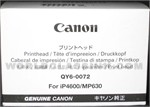 Canon-QY6-0072-000