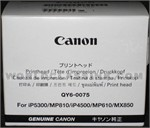 Canon-QY6-0075-000