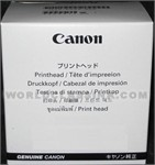 Canon-QY6-0081-000