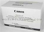 Canon-QY6-0085-000