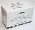 Canon-QY6-0086-000