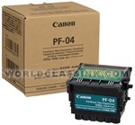 Canon-ZF566-8612F02-QY6-1601-000-3630B003-PF-04