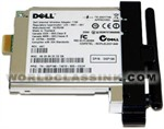 Dell-1150-Wireless-Printer-Adapter-GP198