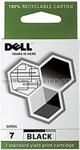 Dell-330-0022-310-8373-Series-7-High-Yield-Black-GR274-CH883