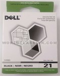 Dell-330-5261-330-5264-U313R-330-5890-GRMC3-330-5275-Series-21-Black-Y498D