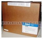 Dell-595-10000-RM954-310-4132-310-4134-D1853-D1851-N0888-R0136