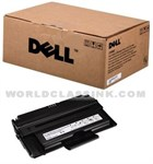 Dell-CR963-330-2208-NX993