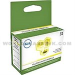 Dell-CT05J-3MH11-4W8HJ-331-7692-Series-31-Yellow-YWKG8