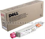 Dell-CT200842-593-10125-GD924-310-7893-KD557