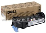 Dell-CT200946-KU055-310-9064-WM138