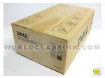 Dell-CT350455-XG724-310-8098-NF556