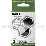 Dell-K1143-310-4154-Series-3-Standard-Yield-Black-T0601