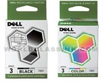 Dell-Series-3-Black-and-Color-Combo-Pack