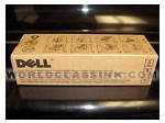 Dell-WM055-RY857-TP112-310-9059-P237C