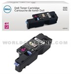 Dell-WN8M9-593-BBJV-G20VW