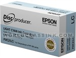 Epson-C13S020448-PJIC2LC