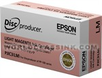Epson-C13S020449-PJIC3LM