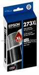 Epson-Epson-273XL-Photo-Black-T273XL120