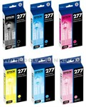 Epson-Epson-277-Value-Pack