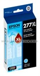 Epson-Epson-277XL-Light-Cyan-T277XL520
