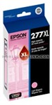 Epson-Epson-277XL-Light-Magenta-T277XL620