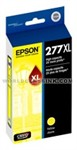 Epson-Epson-277XL-Yellow-T277XL420