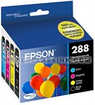 Epson-Epson-288-Value-Pack-T288120-BCS