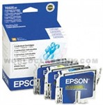 Epson-Epson-30-Color-Combo-Pack-T032520