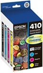 Epson-Epson-410-Color-Combo-Pack-T410520