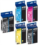 Epson-Epson-410-Value-Pack