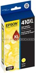 Epson-Epson-410XL-Yellow-T410XL420