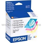 Epson-Epson-42-Color-Combo-Pack-T042520