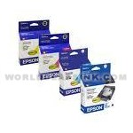 Epson-Epson-44-Value-Pack-T044-Value-Pack