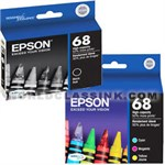 Epson-Epson-68-Value-Pack-T068120-BCS