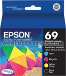 Epson-Epson-69-Value-Pack-T069120-BCS
