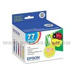 Epson-Epson-77-Color-Combo-Pack-T0779-T077920