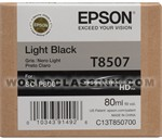 Epson-Epson-T850-Light-Black-T850700