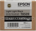 Epson-Epson-T850-Light-Light-Black-T850900