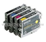 Epson-T047-Value-Pack