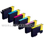 Epson-T049-Value-Pack