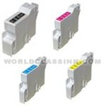 Epson-T055-Value-Pack