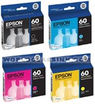 Epson-T060-Value-Pack-T060120-BCS-Epson-60-Value-Pack