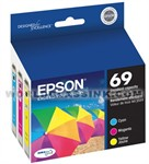 Epson-T0695-Epson-69-Color-Combo-Pack-T069520