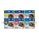 Epson-T079-Value-Pack