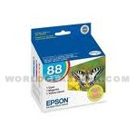 Epson-T0885-T0885-Color-Combo-Pack-T088520