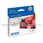 Epson-T0967-Epson-96-Light-Black-T096720