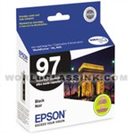 Epson-T0971-Epson-97-Extra-High-Yield-Black-T097120