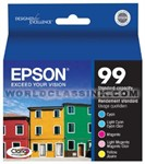 Epson-T0999-Epson-99-Color-Combo-Pack-T099920