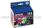 Epson-T1255-Epson-125-Color-Combo-Pack-T125520
