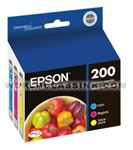 Epson-T2005-Epson-200-Color-Combo-Pack-T200520